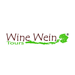wine-tours-chile