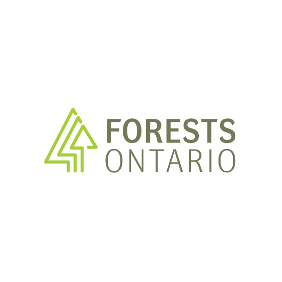 2018-contributer-forests-ontario