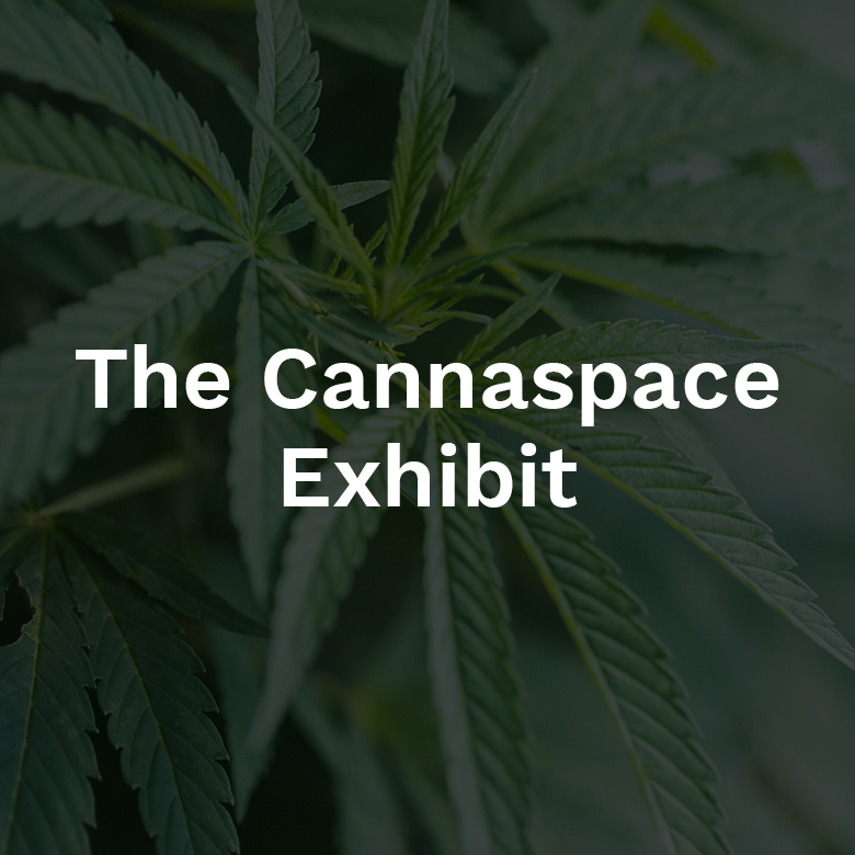 the-cannaspace-exhibit-2018-2-fi