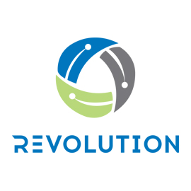 revolution-recycling