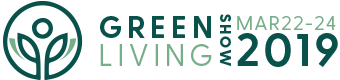 Green-Living-Show-2019-Logo