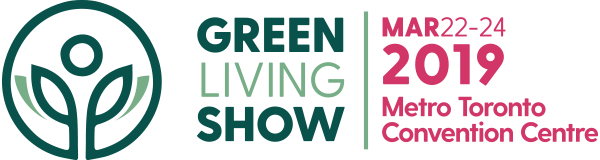 Image result for green living show