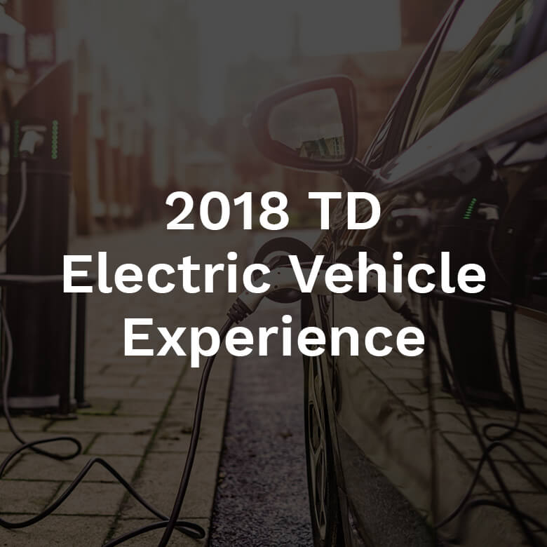 2018-electrical-vehicle-experience