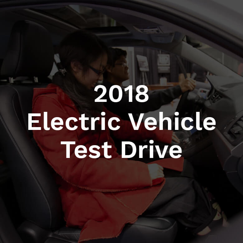 2018-electrical-vehicle-test-drive