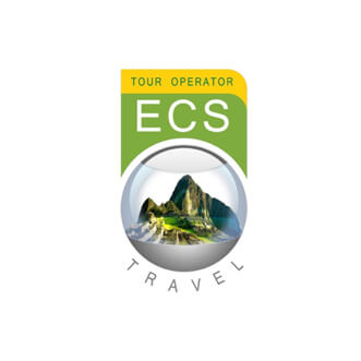 2019-eco-traveller-logo-20
