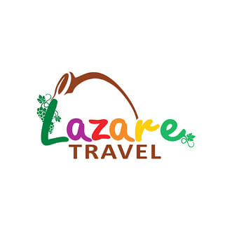 2019-eco-traveller-logo-37