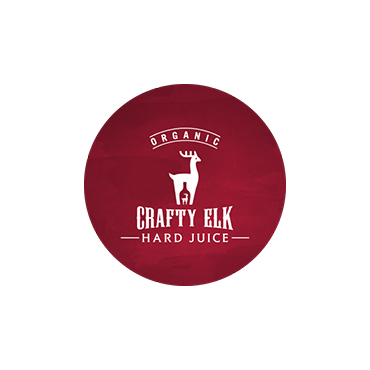 crafty-elk-logo