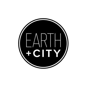 earth-city