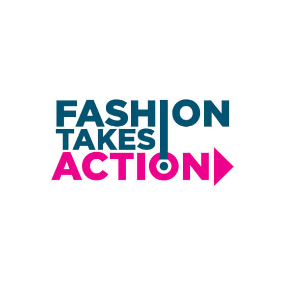 sponsors-fashion-takes-action