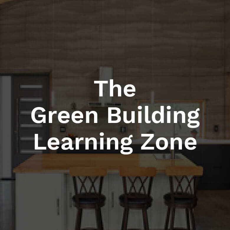 2019-green-building-learning-zone-thumb