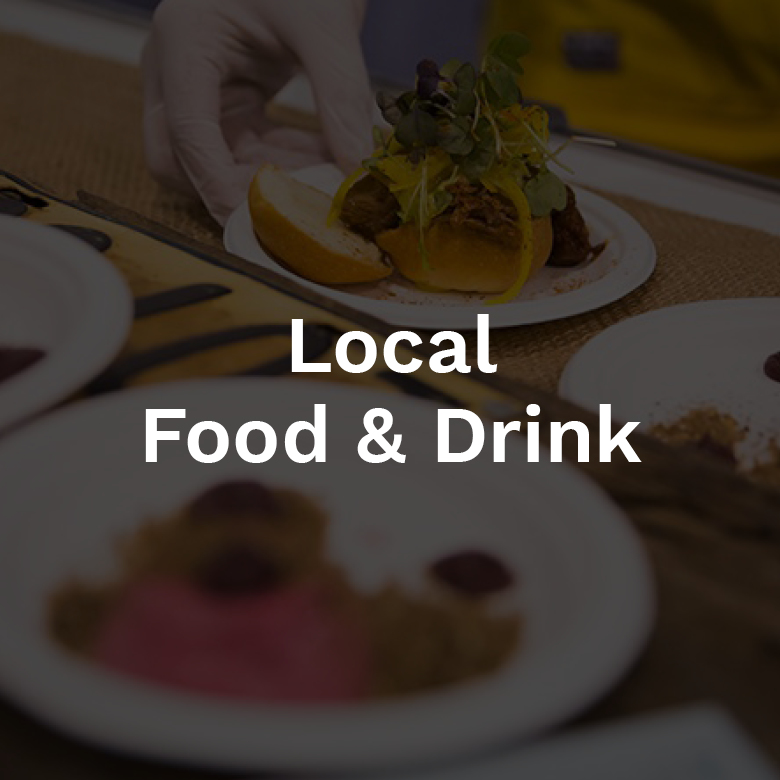 2019-local-food-drink