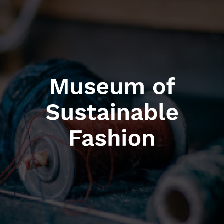 2019-museum-of-sustainable-fashion