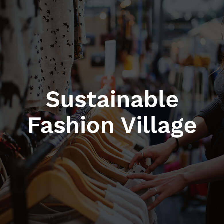 2019-sustainable-fashion-village-thumb
