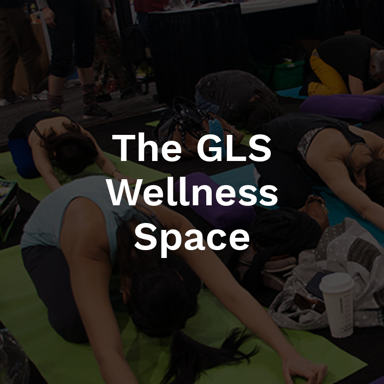 2019-wellness-space-thum