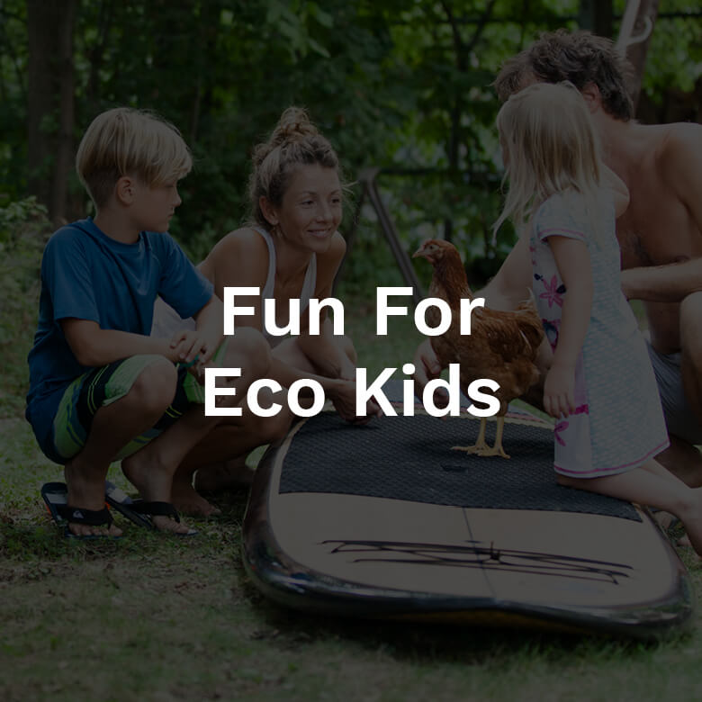 fun-for-eco-kids-thumb-2