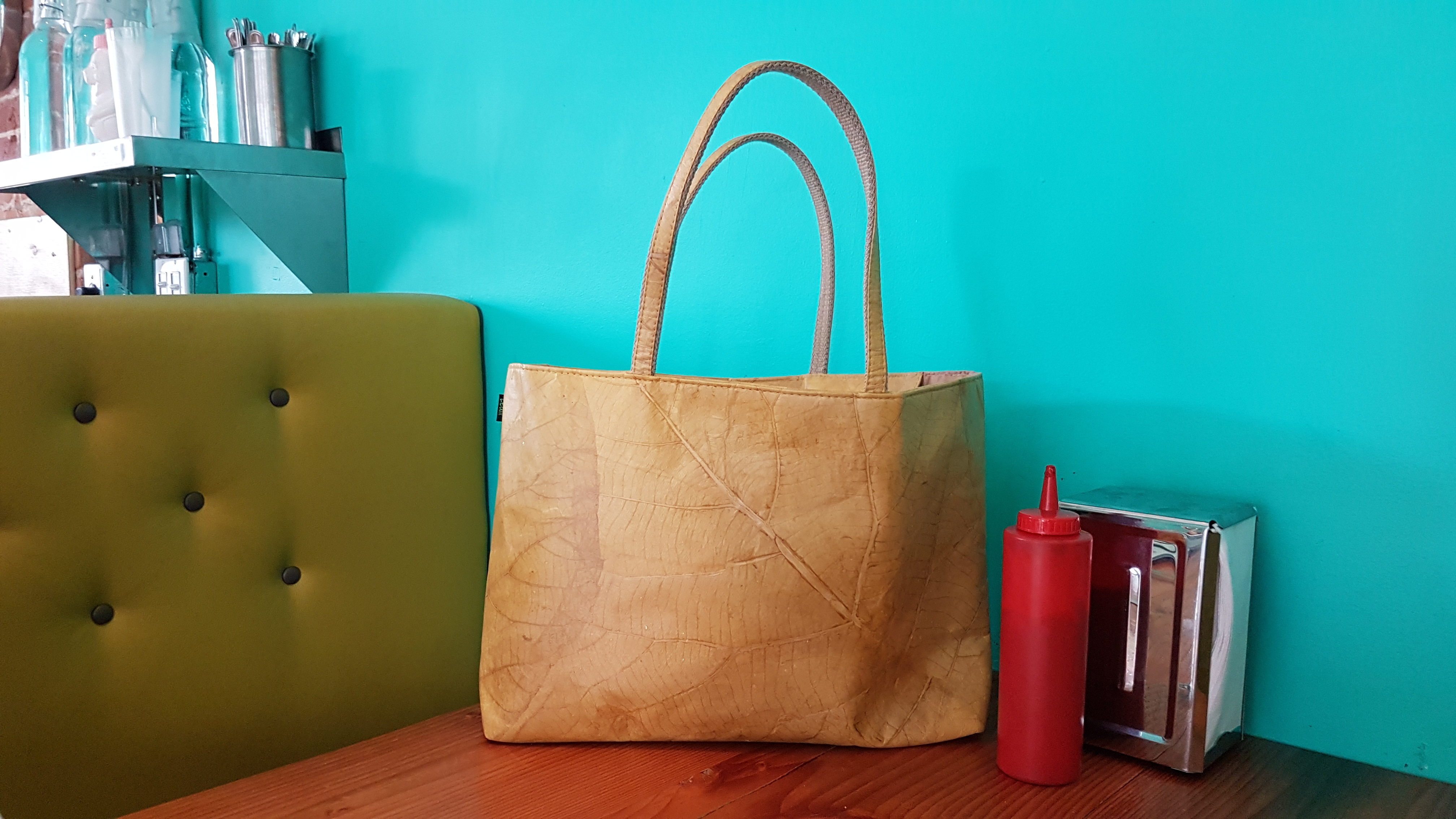 Hogtowntote 2