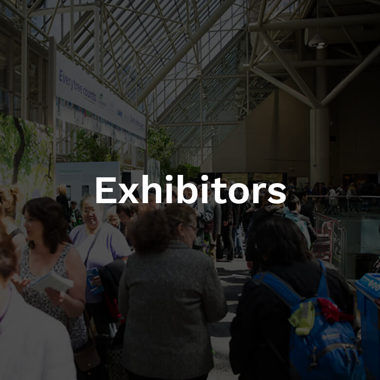 2020-attractions-780-thumbs-exhibitors