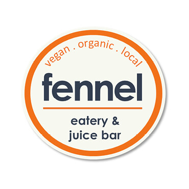 2020-attractions-fennel