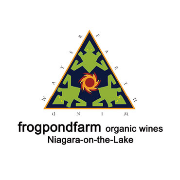 2020-attractions-frogpondfarm