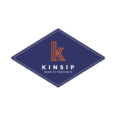2020-attractions-kinsip