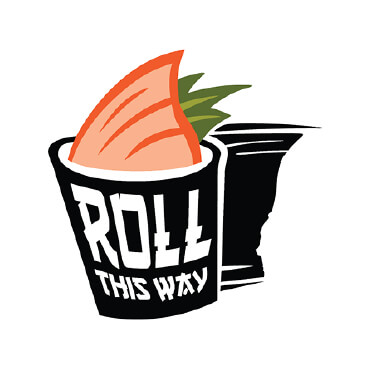 2020-attractions-roll-this-way