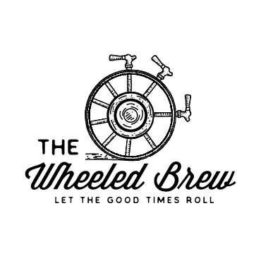 2020-attractions-wheeled-brew