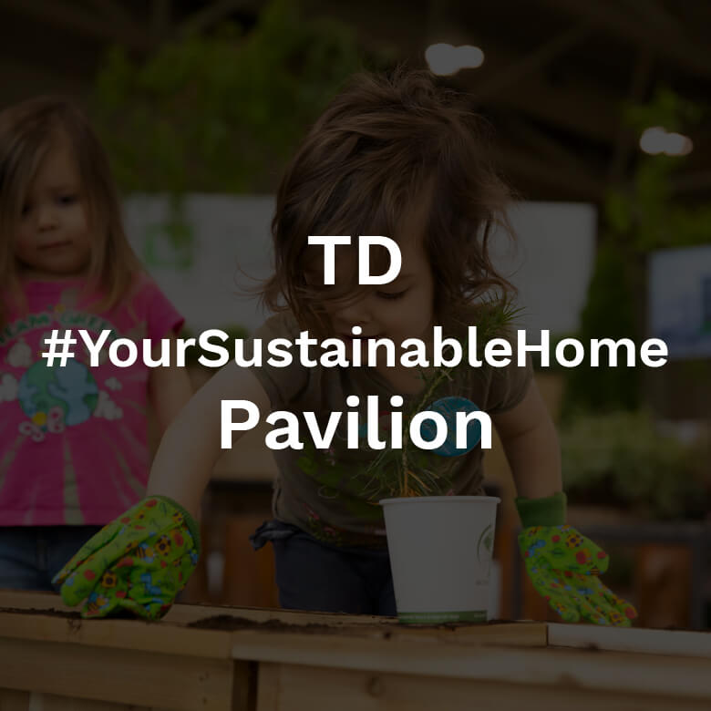 2020-attractions-780-TD-yoursustainablehome